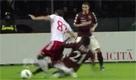 Torino - Varese 2-0