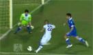 Empoli - Sampdoria 1-3