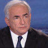 Strauss-Kahn in tv dopo lo scandalo: addio all'Eliseo