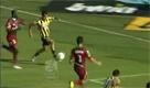 Reggina - Juve Stabia 1-2