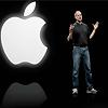 Steve Jobs story: la biografia animata