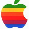 Apple story, come nasce il logo della mela