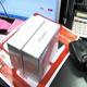 Effetto Jobs: boom di prenotazioni per l'iPhone 4S