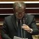 Scontri, Maroni al Senato: ''Terrorismo urbano''