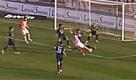 Vicenza - AlbinoLeffe 2-1