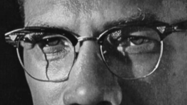 Scandalo il presidente full movie - 3 part 1