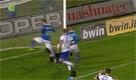 Brescia - Sampdoria 0-0