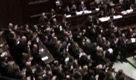 Pdl, la standing ovation per Silvio