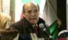 ''E' il Pd che ha mandato a casa Berlusconi''
