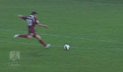 Cittadella - Livorno 2-2