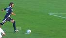 Padova - Grosseto 0-1