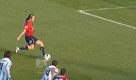 Pescara - Gubbio 2-1
