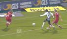 Ascoli - Bari 3-1