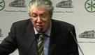 ''L'Italia ha perso la guerra economica, Padania ha vinto''