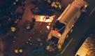 Occupy Wall Street. sgomberato campo a Boston: 46 arresti