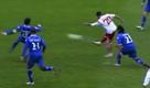 Brescia - Bari 1-3
