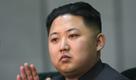 Kim Jong un, nuovo dittatore libertino