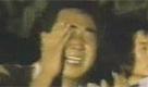 Il pianto della Corea nel 1994 per il 'grande leader'