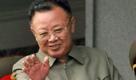 ''Nord Corea verso la transizione''