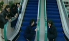 Corea: scene di delirio per il ''caro leader''