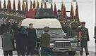 Pyongyang: funerali sotto la neve per Kim Jong-il