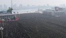 Pyongyang: saluto militare a Kim Jong-il
