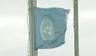 Onu: bandiera a mezz'asta per Kim Jong-il