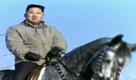 La Nord Corea celebra il nuovo leader: in onda il docufilm su Kim Jong-un