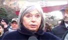 Vincenzi: ''Serve uno sciopero della città''