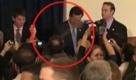 Usa 2012, pioggia di brillantini contro Santorum