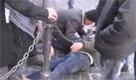 Pescatori, feriti dopo gli scontri