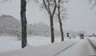 Pesaro-Urbino: reportage del presidente della Provincia nella ''Siberia'' italiana