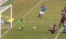 Brescia - Torino 1-0 Recupero