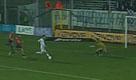 Brescia - Gubbio 0-2