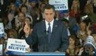 Primarie Usa: il trono di cartone di Mitt Romney