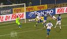 Sampdoria - Empoli 1-0 (recupero giornata 25)
