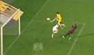 Torino - Hellas Verona 1-4