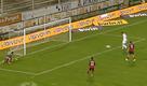 Reggina - Brescia 1-1