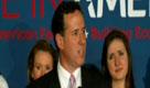 ''Repubblicani in crisi, ma vittoria di Obama non scontata''