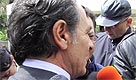 Prandelli: ''Morosini ha fatto il miracolo di unire i tifosi''