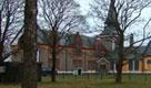 Norvegia: il carcere senza sbarre che potrebbe ospitare Breivik