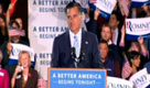 Romney: ''Insieme verso la vittoria del 6 novembre''