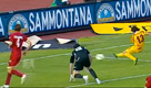 Livorno - Cittadella 1-2