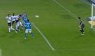 Brescia - Sassuolo 1-2