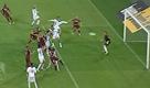 Torino - Reggina 1-0