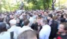 OccupyRussia: a Mosca come a Zuccotti Park