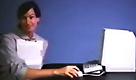 1984, Steve Jobs inedito: 'ghostbuster' contro IBM