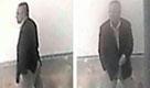 Brindisi, Viviano: ''L'attentatore era sicuro di farla franca''