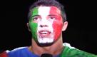 Concesio boccia l'Italia e salva Balotelli