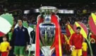 Euro 2012, il meglio del torneo nella clip della Espn
